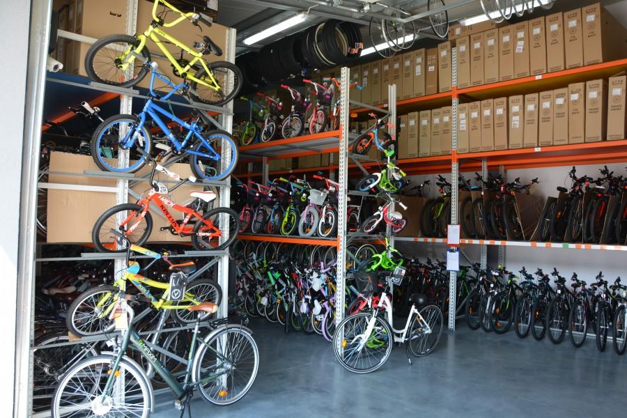 09fda23b1fc4bf Internetowy sklep rowerowy - sklep z częściami rowerowymi ROWMOT
