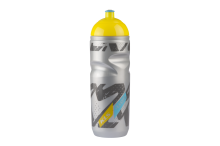 KLS TUNDRA Silver - Yellow 0,5l Thermo